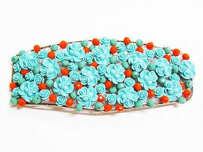 Tiny Blossoms Bracelet