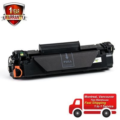 Toner for Canon 137 LBP151dw MF212w MF216n MF217w MF227dw MF229dw MF232w MF236N