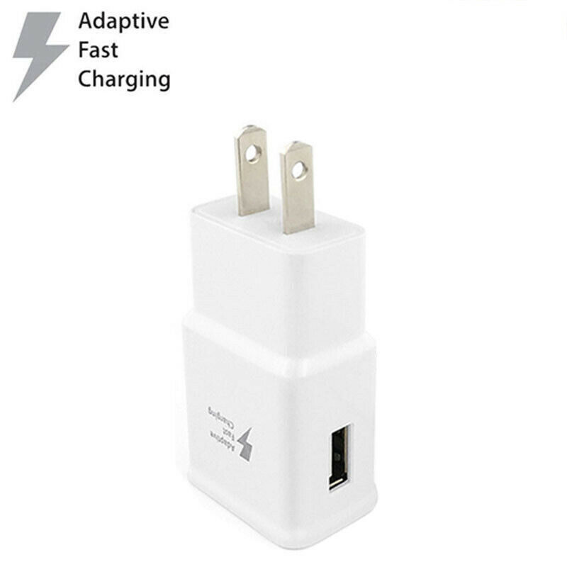 Wall Charger Only
