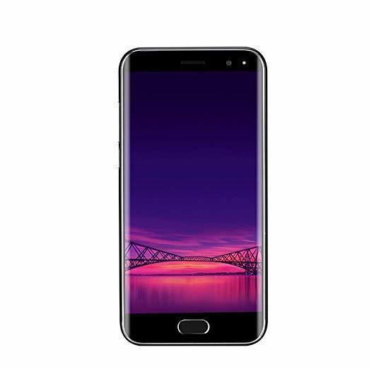 Unlocked 5.0 inch Dual SIM Smartphone,Dual HD Camera