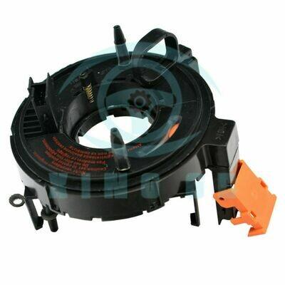 Spiral Cable Clock Spring For Passat Jetta Golf GTI 2002-2005 1J0959653E