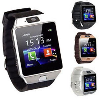 Smart Watch (Phone)
