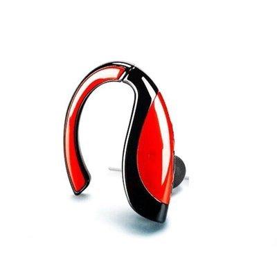 Bluetooth Headset, Mini Wireless Cellphone Earbud