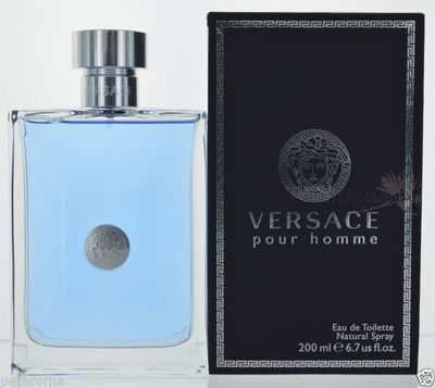 parfum pour homme