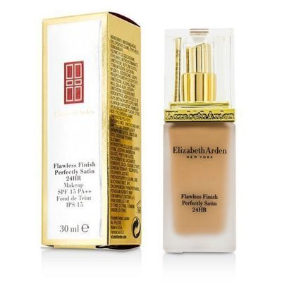 Makeup Foundation
