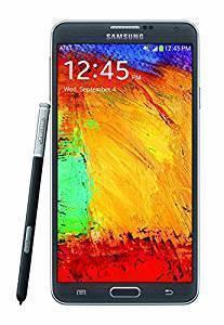Galaxy Note III 32GB