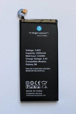Battery Samsung Galaxy S6