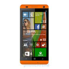 BLU Win HD W510u 8GB