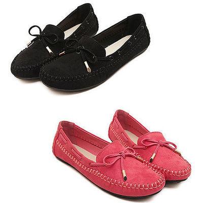 Women Shoes fashion flats casual