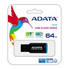 USB / Jump 64Gb