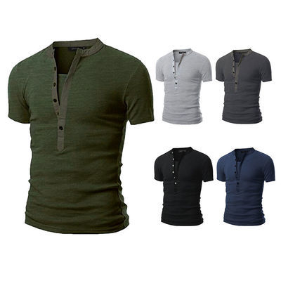 Fashion-Men-039-s-Slim-Fit-V-Neck-Short-Sleeve-Muscle-Tee-T-shirt-Casual-Tops-Blouse     Fashion-Men-039-s-Slim-Fit-V-Neck-Short-Sleeve-Muscle-Tee-T-shirt-Casual-Tops-Blouse     Fashion-Men-039-