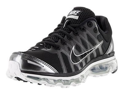 Air Max Fashon Shoes