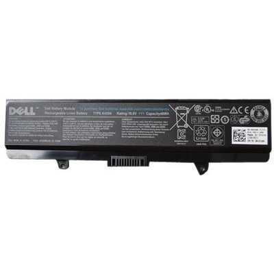Battery Dell Inspiron 15 Series