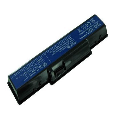 Battery Biz Gateway Laptop Battery