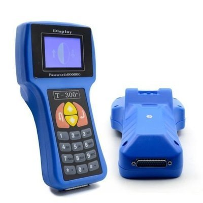 Car-Key-Programmer-T300-Newest-Version