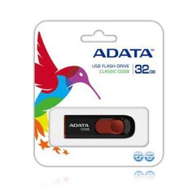 USB / Jump 32Gb