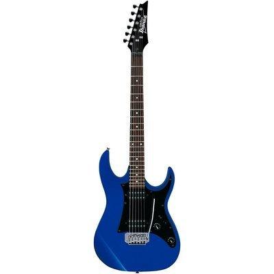 Ibanez GRX20Z Gio Series Electric Guitar