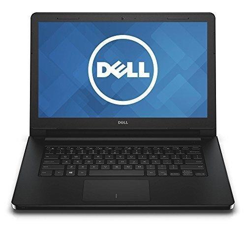 Dell Inspiron 2016 Laptop