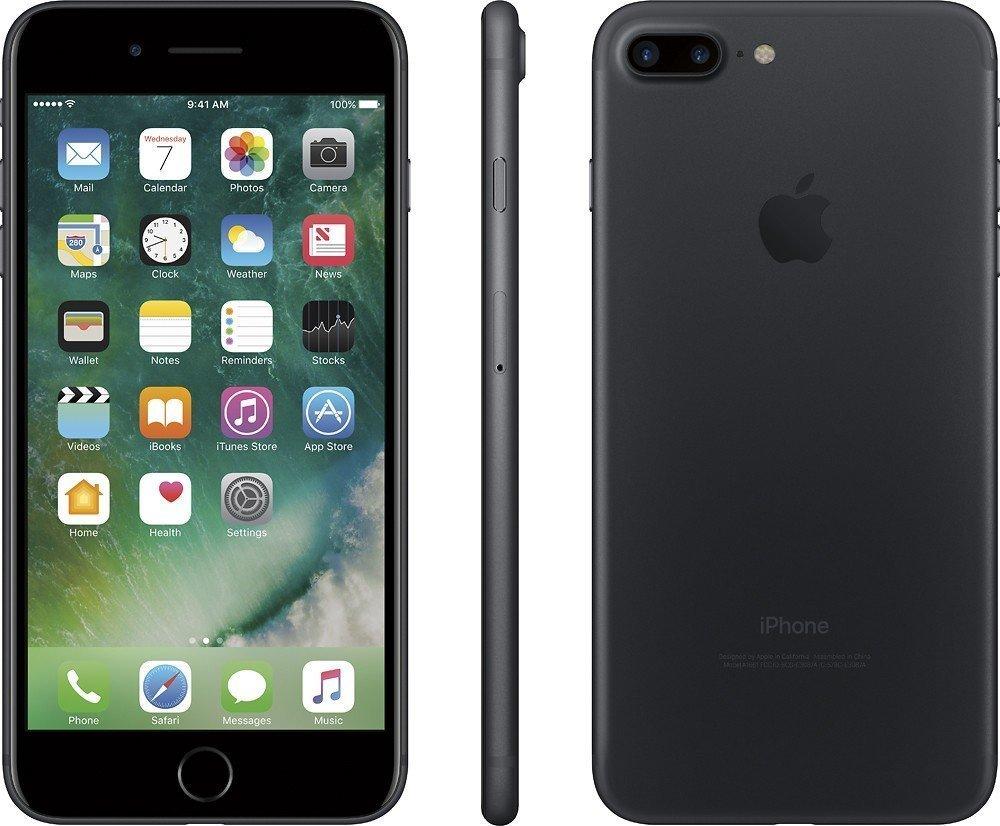 IPhone 7 Plus 32Gb - 256Gb