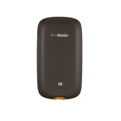 ZTE MF61 router  Wifi 4G