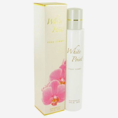 white point parfum