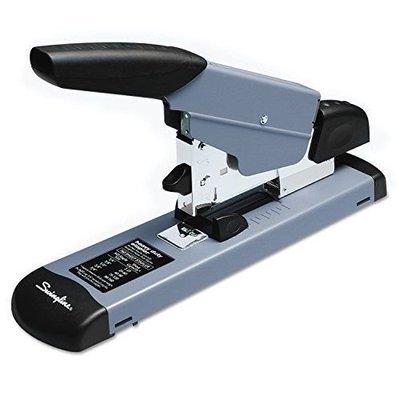 swingline stapler every duty