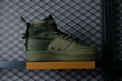 Men's Shoes Air force 1