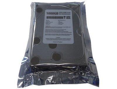 HD 1TB (1000GB) 32MB Cache