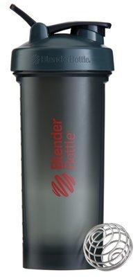 BlenderBottle Pro45 Extra Large