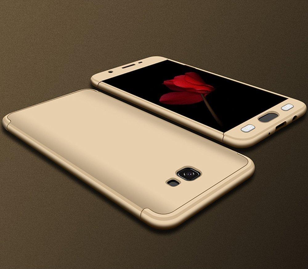 Galaxy J7 Prime 2016 Case, Galaxy On7 2016 Case