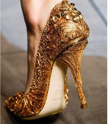 New Fashion Brand High Heel Women Sandals Gold Rhinestone