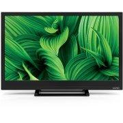 "Vizio 24"" Class HD (720P) LED TV"
