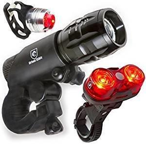 For  Bike , led light