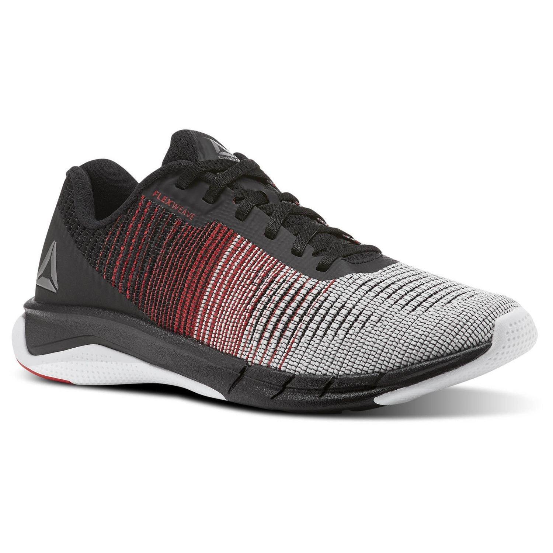 Nice Reebok Men's Flexweave Run Shoes