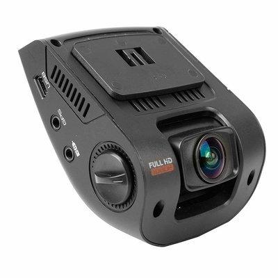Device for car Rexing V1 Car Dash Cam 2.4