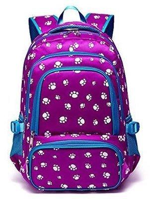 New  School Backpacks for Girls School Bags Bookbags for Children