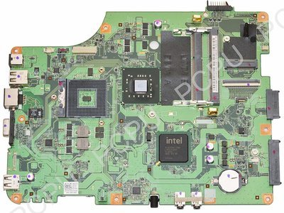 Brand 91400 Dell Inspiron M5030 Intel Laptop Motherboard s479