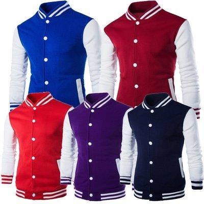 New Teddy Jacket Outwear