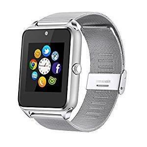 New Fashion  Smart Watch Phone