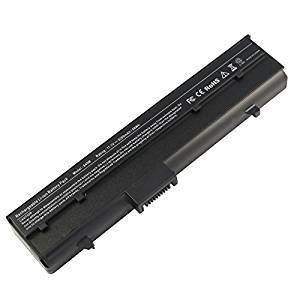 Replace AC Doctor INC 5200mAh 11.1V Replacement for Dell Latitude 630m 640m laptop battery Inspiron E1405 UG679 C9551 RC107 Y9943 312-0373
