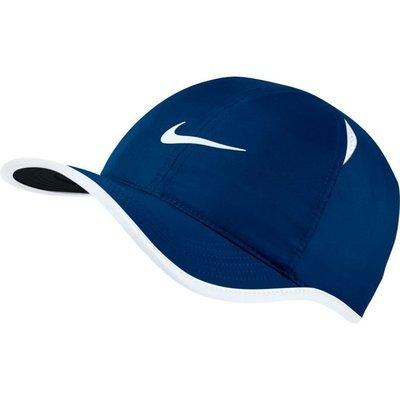 Fashion NIKE AeroBill Featherlight Cap