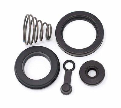 Repair Clutch Slave Cylinder Repair Kit - Yamaha - Royal Star, Venture Royale, V-Max 1200, FJ1200,