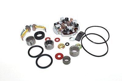 Drop Starter Rebuild Repair Kit SMU9152 Yamaha FJ1200