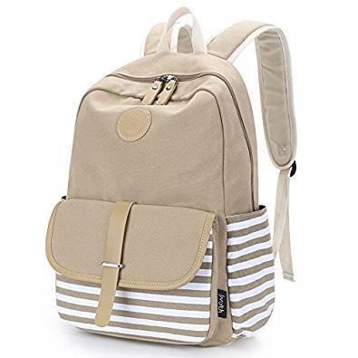 Marc School Bag for girls