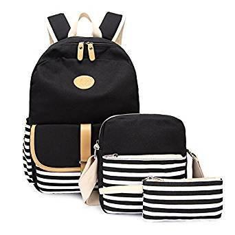 All Time Fashion School Bag
