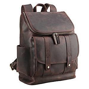 New brand Laptop Backpack  School / Travel bag