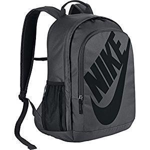 Beauty NIKE Sportswear Hayward Futura Backpack