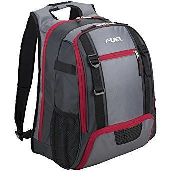 Special Sport Backpack