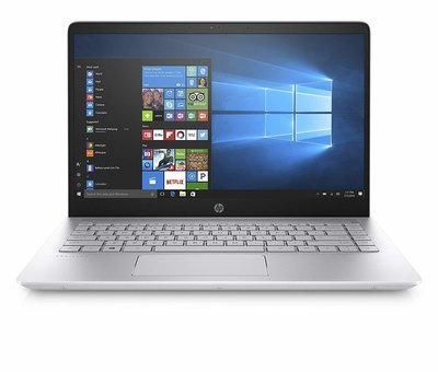 2018 Premium Newest Flagship HP