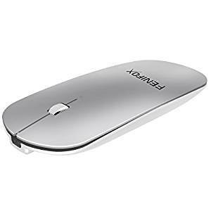 Bluetooth Mouse for Laptop,Tablet,Macbook,Notebook,PC